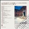 La facoltà di architettura di Roma progetta la sua sede libro