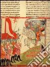 L'«aguato» di Montaperti libro