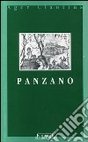 Panzano. Il castello, la pieve, l'oratorio libro
