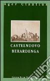 Castelnuovo Berardenga libro