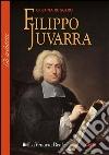 Filippo Juvarra libro