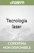Tecnologia laser libro
