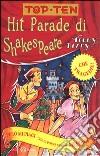 Hit parade di Shakespeare libro