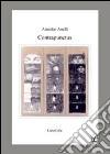 Contrapunctus libro