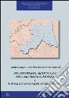 Atlante dei beni archeologici della provincia di Ravenna. Vol. 1: Il paesaggio monumentale del Medioevo libro