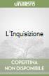 L'Inquisizione libro