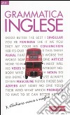 Grammatica inglese. Ediz. bilingue libro