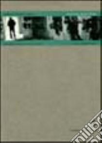 Amicizie pericolose. Storia segreta dei rapporti tra Cia e Mossad, dalla fondazione dello Stato d'Israele alla guerra del Golfo libro di Cockburn Andrew; Cockburn Leslei; Chiarini S. (cur.)