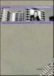 Il leone di Damasco. Viaggio nel «Pianeta Siria» attraverso la biografia del presidente Hafez al Assad libro di Seale Patrick; Chiarini S. (cur.)