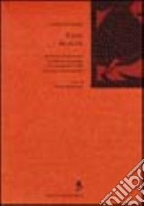 Il club dei ricchi. Interviste ed interventi sul mondo unipolare e lo svuotamento delle istituzioni democratiche libro di Chomsky Noam; Barsamian D. (cur.)