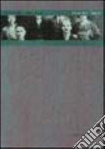 I baroni di Aleppo. Dal genocidio armeno alla Siria di Assad, un secolo di storia dalle finestre del più noto albergo del Medioriente libro di Amabile Flavia; Tosatti Marco