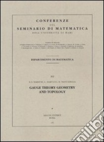 Expansions of real functions in Bernoulli polynomials and applications libro di Costabile Francesco