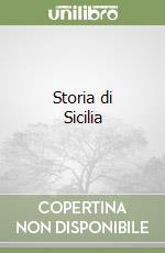 Storia di Sicilia