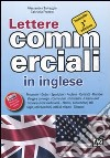 Lettere commerciali in inglese libro