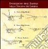 L'evoluzione dell'aratro nella Toscana dei Lorena libro