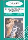 La Divina Commedia. Inferno libro