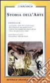 Storia dell'arte. Vol. 2: Arte del XV, XVI, XVII, XVIII secolo libro