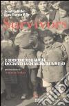 Survivors. Il genocidio degli armeni raccontato da chi allora era bambino libro