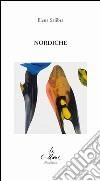 Nordiche libro