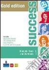 Success. Con CD Audio (2) libro