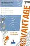 Advantage light. Per le Scuole superiori (1) libro