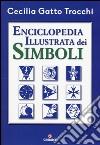 Enciclopedia illustrata dei simboli libro