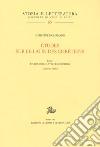 Études sur le latin des chrétiens. Vol. 1: Le latin des chrétiens libro