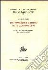 Studien zur Naturphilosophie der Spätscholastik. Vol. 1: Die Vorläufer Galileis im 14 Jahrhundert libro