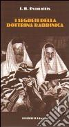 I segreti della dottrina rabbinica libro