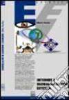 Internet e la globalizzazione estetica libro