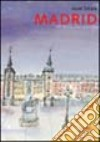 Madrid libro