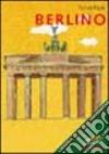 Berlino libro