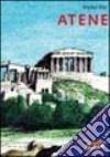Atene libro