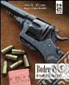 Bodeo 1889. Il revolver degli italiani libro