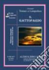 Il gattopardo. Audiolibro. CD Audio formato MP3 libro