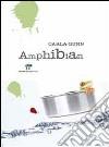Amphibian libro