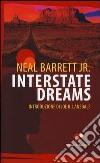 Interstate dreams libro