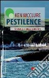 Pestilence libro