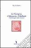 La viceregina, il monastero, il mallardo libro