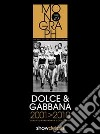Dolce & Gabbana 2001�2010. Ready to wear. Women collections