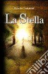 La Stella libro