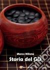 Storia del Go libro