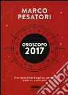 Oroscopo 2017 libro
