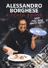 Kitchen sound libro