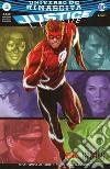 Justice League America. Ultravariant. Vol. 3 libro