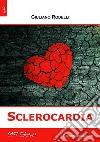 Sclerocardia libro