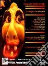 Opere. Audiolibro. CD Audio libro