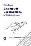 Principi di locomozione e analisi del movimento nei cani e nelle razze canine libro