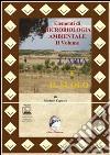 Elementi di microbiologia ambientale. Per le Scuole superiori. Con espansione online libro