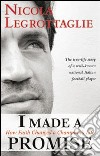 I made a promise. How faith changed a champion's life libro